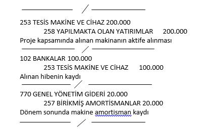 ahmet-tok-res2