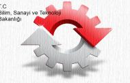 Teknolojik Ürün Yatırım Destek Programı Hakkında Yönetmelikte Değişiklik Yapılmasına Dair Yönetmelik