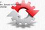 e-Ticaret Hacmi Artarken Güvenlik Önlemlerine Dikkat Edilmeli