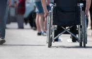 2016 Yılı Engelli İndirim Oranları