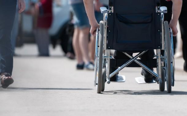 Engelliler İçin Vergi Rehberi - 2016