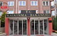 Türkiye Ekonomisinde Haftalık Gelişmeler 24 Şubat 2017