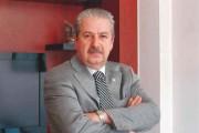 Mesleğimiz Değerdir - M. Bahadır ALTAŞ, YMM