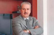 Covid-19 Krizi ve Maddi Yoksunluk - M. Bahadır ALTAŞ, YMM