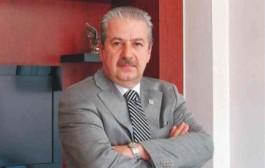Ertelenen Sigorta Primi ve Ticari Kazanç Çelişkisi - M. Bahadır ALTAŞ, YMM