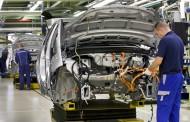 Otomobil ve Hafif Ticari Araç Satışları Kasım 2020
