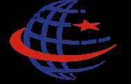 PTT Kargo ve Kurye Gönderileri Hakkında Yönetmeliğin Yürürlükten Kaldırılmasına Dair Yönetmelik
