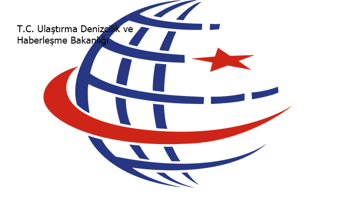 2016-2019 Ulusal e-Devlet Stratejisi ve Eylem Planı