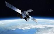 Yerli Uyduların Enerji Panellerine Milli Çözüm