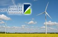 5627 Sayılı Enerji Verimliliği Kanununun 10 uncu Maddesine Göre 2016 Yılında Uygulanacak Olan İdari Para Cezalarına İlişkin Tebliğ (Sıra Numarası: 2016/2)