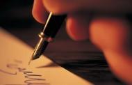 Kişisel Verilerin Korunması Sözleşme Örneği (İşçi-İşveren)