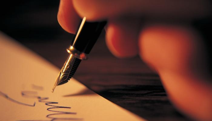 Süresi Belirli Kısmi Süreli İş Sözleşmesi