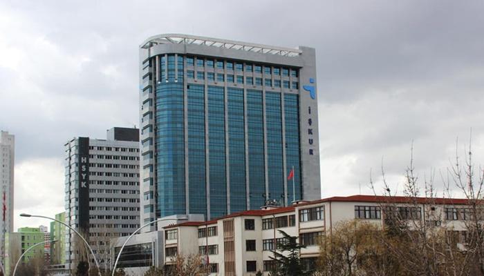 Türkiye İş Kurumu Tarafından Sunulan Hizmetler İçin İşsizlik Sigortası Fonundan Kaynak Aktarımına İlişkin Usul ve Esaslar Hakkında Yönetmelik