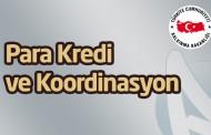 Türk Ürünlerinin Yurtdışında Markalaşması, Türk Malı İmajının Yerleştirilmesi ve TURQUALITY'nin Desteklenmesi Hakkında Tebliğ (Tebliğ No: 2006/4)'de Değişiklik Yapılmasına Dair Tebliğ (No: 2017/2)