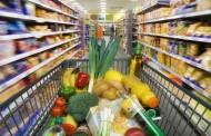 Haziran 2016 Tüketici Güven Endeksi