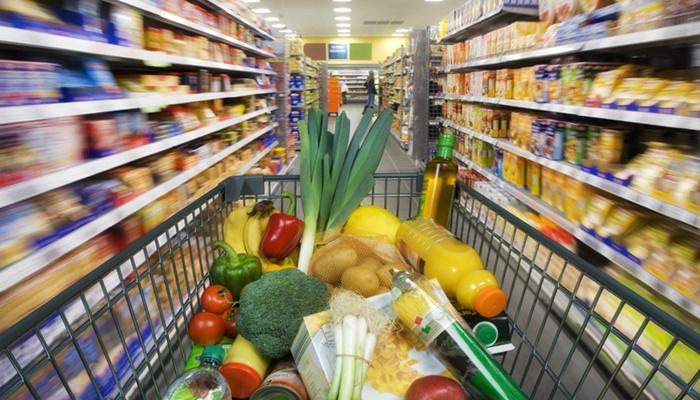 Ortalama Tüketim Harcaması 3 Bin 43 TL