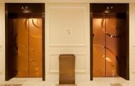 Asansör Takip Sistemi İle Etkin Denetim