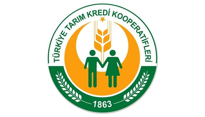 Tarım Kredi'nin Verimsiz Şirketleri Tasfiye Edilecek