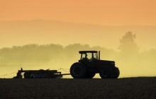 Eylül 2020 Tarımsal Girdi Fiyat Endeksi