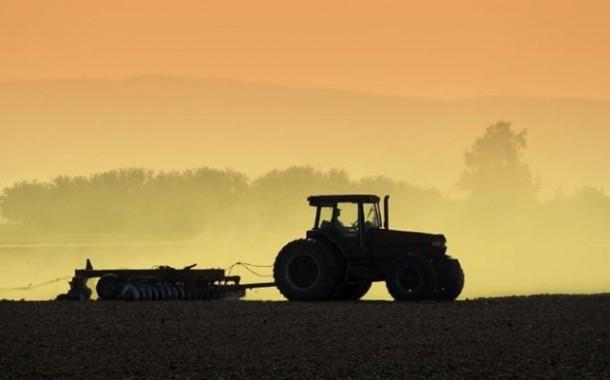 2016 Tarımsal İşletme Yapı Araştırması