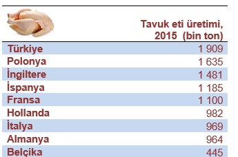 tavuk-eti-uretimi-2015