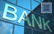 Mart 2019 Aktif Büyüklüklerine Göre Banka Sıralaması