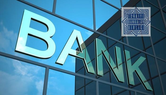 Borsa İstanbul'da İşlem Gören Bankaların Toplu Bilançosu