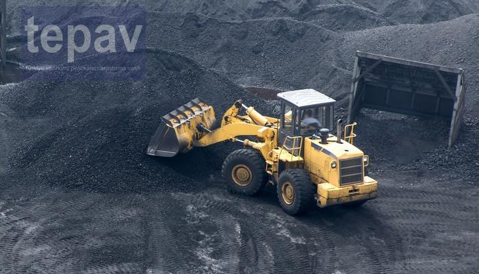 Türkiye'de Kömür Madenciliği Sektöründe Sözleşmesel Düzenlemeler