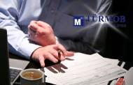 Limited Şirketten Tahsil Edilemeyen Vergi Borcu Kanuni Temsilcilerin Takibinden Önce Şirket Ortaklarından İstenebilir