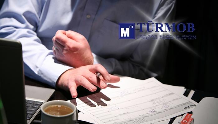 Vergi Levhası Yazdırma Süresi 31 Mayıs 2016 Günü Sona Eriyor