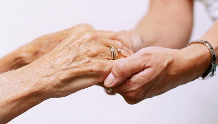 Emekli/Yaşlı ve Dul/Yetim Maaşı Alanların Oranı