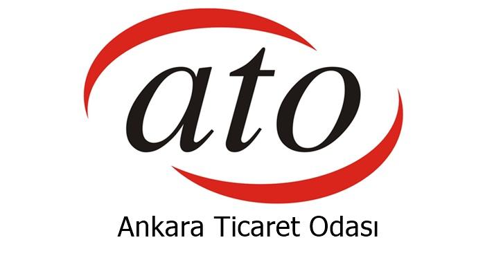ATO'dan Ankara'yı Seviyorum Kampanyası