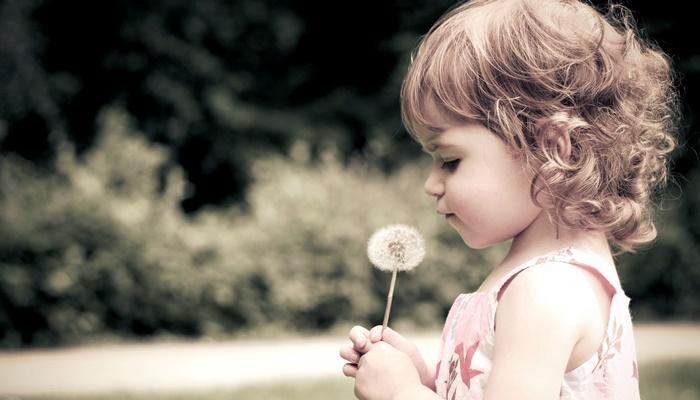 Türkiye Nüfusunun Yüzde 29'unu Çocuk Nüfus Oluşturdu