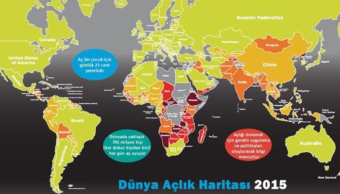 dunya-aclik-haritasi-2015