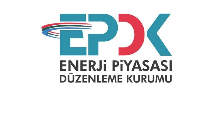 Yenilenebilir Enerji Kaynaklarının Belgelendirilmesi ve Desteklenmesine İlişkin Yönetmelikte Değişiklik Yapılmasına İlişkin Yönetmelik