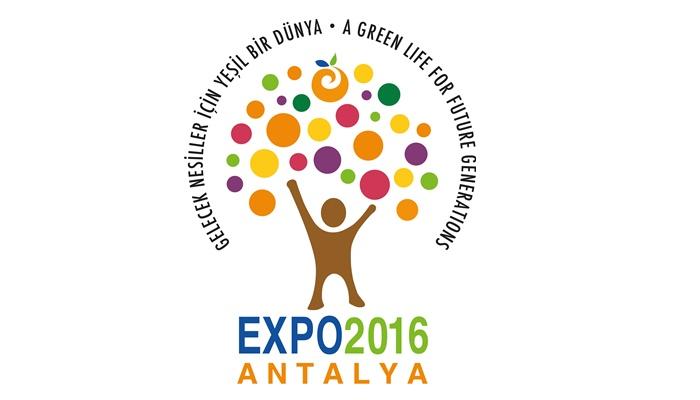 EXPO 2016, Ülke Turizmine Katkı Sağlayacak