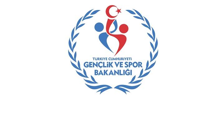 Başarılı Sporculara Aylık Bağlanması ve Devlet Sporcusu Unvanı Verilmesi Hakkında Yönetmelik