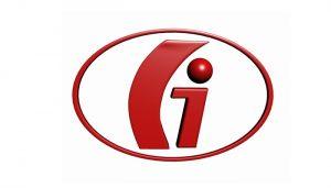 gib-logos