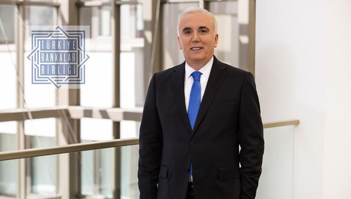 Bankacılık Sektörü 2016 Yılı İlk Çeyrek Gelişmeleri