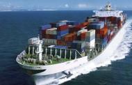 Mayıs 2020 Dış Ticaret Endeksleri