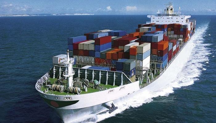 Mart 2016 Dış Ticaret Endeksleri