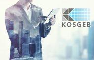 Küçük ve Orta Ölçekli İşletmeleri Geliştirme ve Destekleme İdaresi Başkanlığı (KOSGEB) Destek Programları Yönetmeliğinde Değişiklik Yapılmasına Dair Yönetmelik