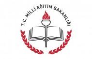 Milli Eğitim Bakanlığı Özel Öğretim Kurumları Yönetmeliğinde Değişiklik Yapılmasına Dair Yönetmelik