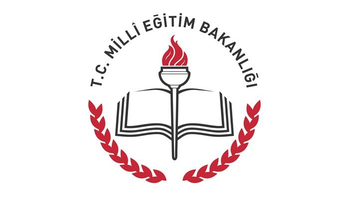 Millî Eğitim Bakanlığı Özel Ulaştırma Hizmetleri Mesleki Eğitim ve Geliştirme Kursları Yönetmeliğinde Değişiklik Yapılmasına Dair Yönetmelik