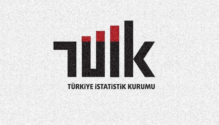 Beyaz Eşya İhracatında Türkiye 8. Sırada