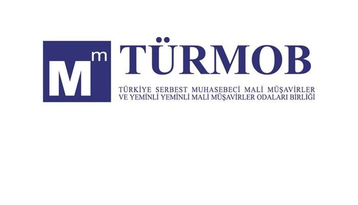 Türkiye Serbest Muhasebeci Mali Müşavirler ve Yeminli Mali Müşavirler Odaları Birliği Sürekli Mesleki Geliştirme Eğitimi Yönetmeliği