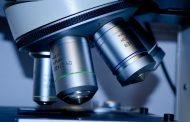 AR-GE Faaliyetleri İçin Ayrılan Ödenek ve Harcamalar