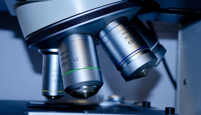 Biyoteknoloji Alanlarında Faaliyet Gösteren Firmalara KOSGEB Duyurusu