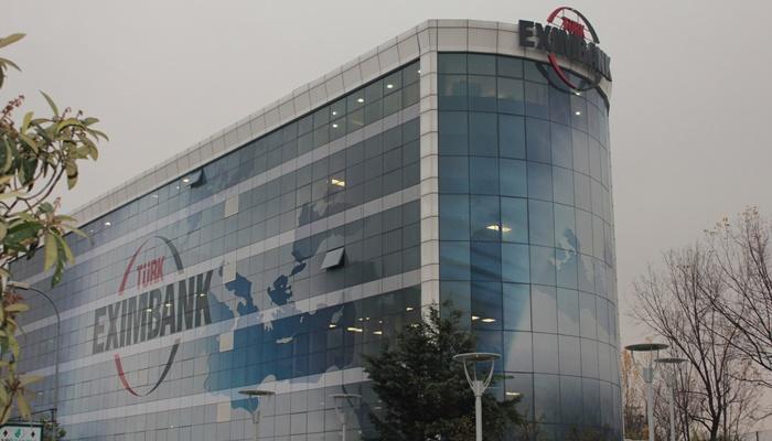 Türk Eximbank, Ekonomi Bakanlığı'na Bağlandı