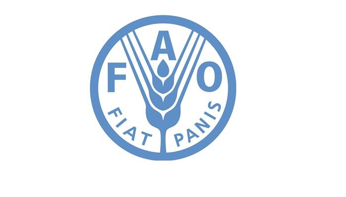 FAO Avrupa Bölgesel Konferansı Antalya'da Başlıyor